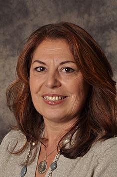 Beatriz Pilcher