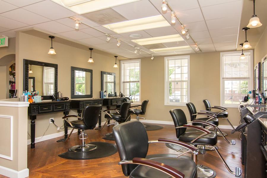 11_Marriottsville Salon
