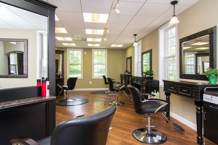 17_Marriottsville Salon