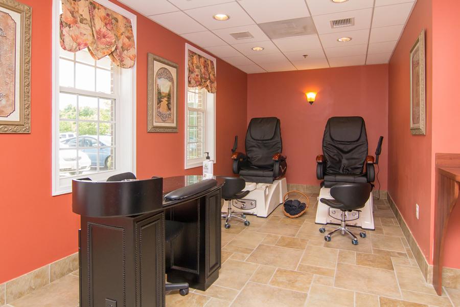 26_Marriottsville Salon